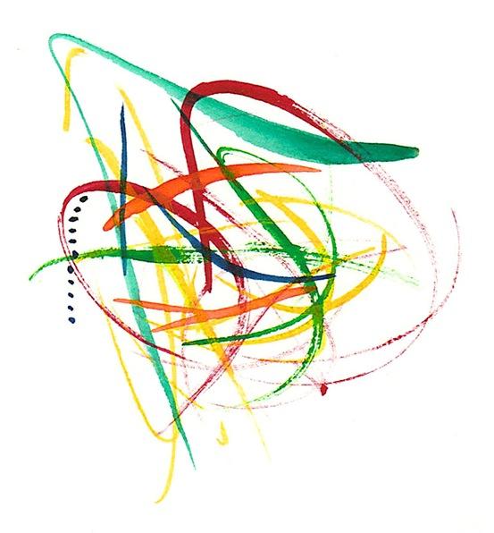 FashionUp-Logo groß